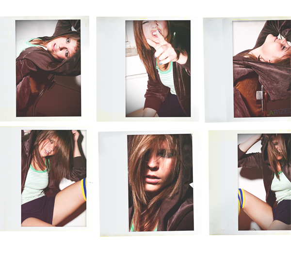 Snaps_©Anna-Marina Roth